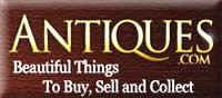Visit us at Antiques.com